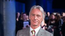 Paul Weller claims top spot in the UK albums chart