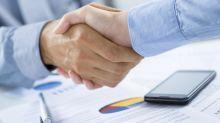 Wells Fargo selling majority stake in real estate banking giant Eastdil