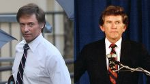 Hugh Jackman as Sen. Gary Hart in Jason Reitman's 'The Front Runner': First photos surface