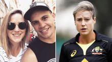 Aussie golden couple Ellyse Perry and Matt Toomua split