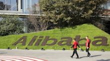Alibaba Wins Exchange's Approval for Mega Hong Kong Listing