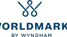 WorldMark by Wyndham Vacation Club Celebrates National S'mores Day With Actor and 'Grahambassador' Patrick Renna