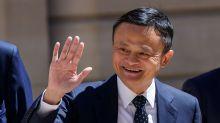 Alibaba gana un 37% más en su año fiscal y el negocio en la nube crece un 84%