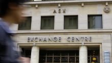 Energy, metals push Aust market higher