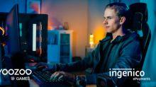 Ingenico ePayments enables YOOZOO Games Global Expansion
