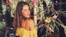 Sarah Lombardi: Sie erbt den Platz von Sylvie Meis