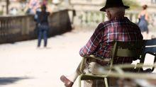 L'édifiant reportage d'«Envoyé spécial» sur les dérives des maisons de retraite privées