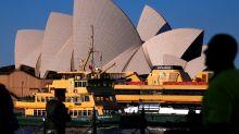How Trump's trade war plays in Australia