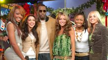 Danity Kane Members Call Out Diddy As 'Extremely Sexist' On 'Making The Band'