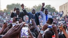 Akon Wants to be a Real-Life Black Panther by Building His Own 'Wakanda'