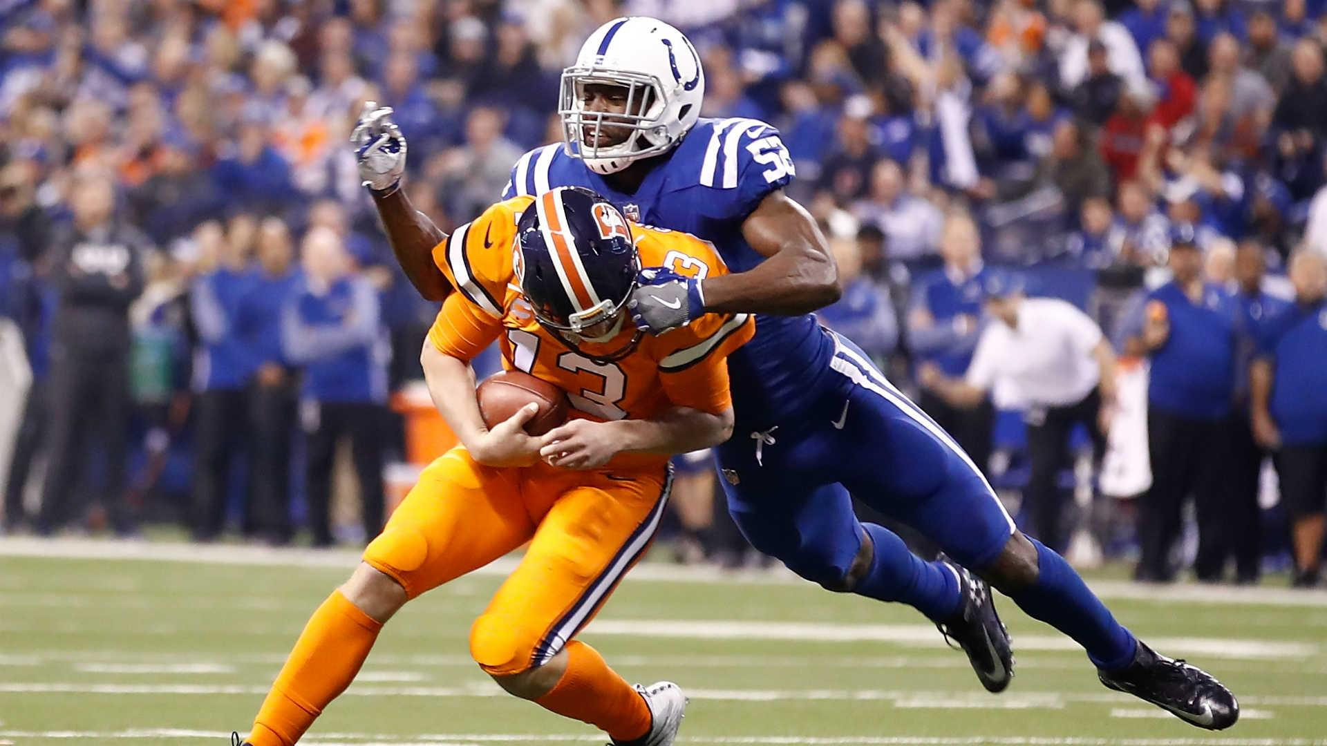 barkevious mingo colts