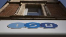 Spain's Sabadell aims to strengthen TSB to make acquisitions