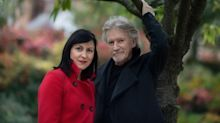 Georgia Mancio and Alan Broadbent: Quiet Is the Star review – intimate voice and piano duets