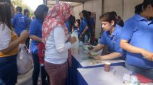 Cara BI Edukasi Soal Rupiah ke Masyarakat di NTT