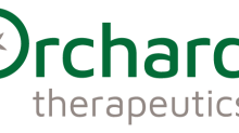 Orchard Therapeutics Reports First Quarter 2021 Financial Results and Provides Recent Business Updates