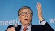 Bill Gates: This is when we'll have a Covid-19 vaccine