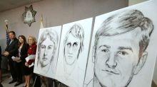 Atrapan al presunto asesino en serie que aterrorizó a California con sus horrendos crímenes hace décadas