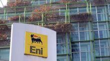 I Buy di oggi da Eni a Mediaset