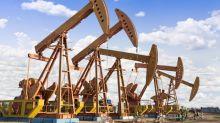 Oil & Gas Stock Roundup: TOTAL's Stake Sale, Suncor & Phillips 66's Capex & More