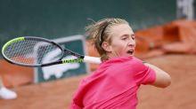 Roland-Garros (H) - Roland-Garros: treize nouveaux dans un troisième tour jamais vu depuis longtemps