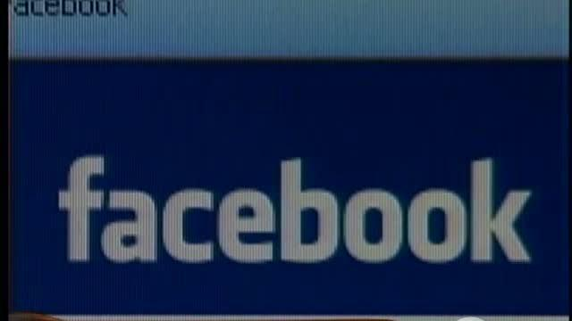 Facebook beating in Highland Township