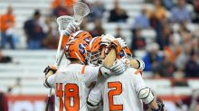 Syracuse men's lacrosse vs. Georgetown: A rivalry missed