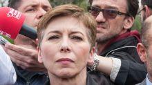 Sequestrati 1,2 milioni a Leo Isolani, indagato per riciclaggio con Irene Pivetti