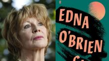 Girl by Edna O'Brien, review: Unsentimental but devastating story of schoolgirls kidnapped by Boko Haram