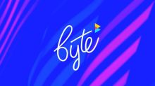 Vine successor Byte is now in closed beta