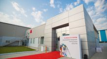Axalta Opens its Largest Refinish Training Centre in India