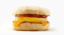 McDonald's Lets Franchisees Trim All-Day Breakfast Menu