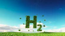 Qué son los hidrógenos verde, azul y negro (y por qué se invierten miles de millones en 2 de ellos)