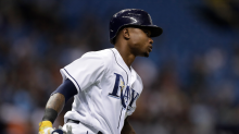 Closing Time: Has Tim Beckham figured anything out?