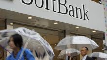 SoftBank raises stake in Yahoo Japan in purchase from Altaba