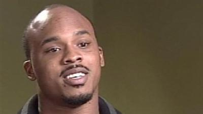 One On One: Jermichael Finley Talks About Possible Rodgers Absence