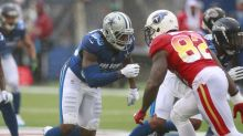 Demarcus Lawrence reportedly will get franchise tag if long-term deal not signed