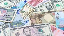 USD/JPY Weekly Price Forecast – US dollar struggles