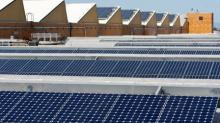 SunPower receives exemption from Trump tariffs, shares soar