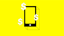 Snapchat adds free phone number verification to its list of SDK perks