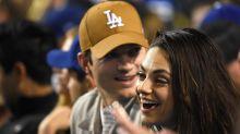 Seltsame Paare: Mit wem war dieser Star schon zusammen?