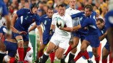 MPs to consider evidence between head trauma in sport and dementia
