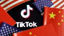 TikTok asks judge to block U.S. from barring app for download