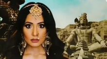 Naagin 5: Hina Khan's First Look As 'Sarvashreshth Naagin' Revealed; Fans Call Her TRP Queen