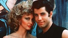 'Grease': Rydell High Musical Spinoff Series Ordered at HBO Max