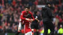 Manchester United Fan View: Eric Bailly and Marcos Rojo deserve a chance to forge a partnership