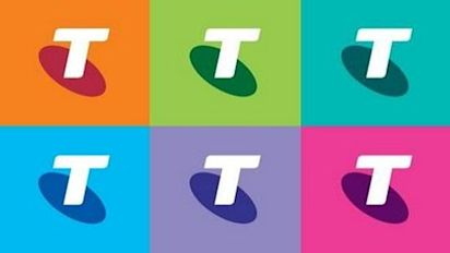 Telstra axes 8,000 jobs, shares plummet