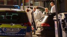 Sparatoria in Germania, 8 morti e 5 feriti nella città di Hanau