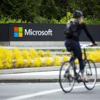 Microsoft Azure gets new high-performance storage options
