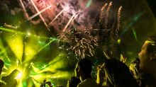 Rock in Rio: Brazil's totemic event that brings the entire country together