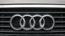 """""""Die Story im Ersten"""" über Audi: """"Was wäre, wenn die Autos nur auf dem Prüfstand sauber wären?"""""""